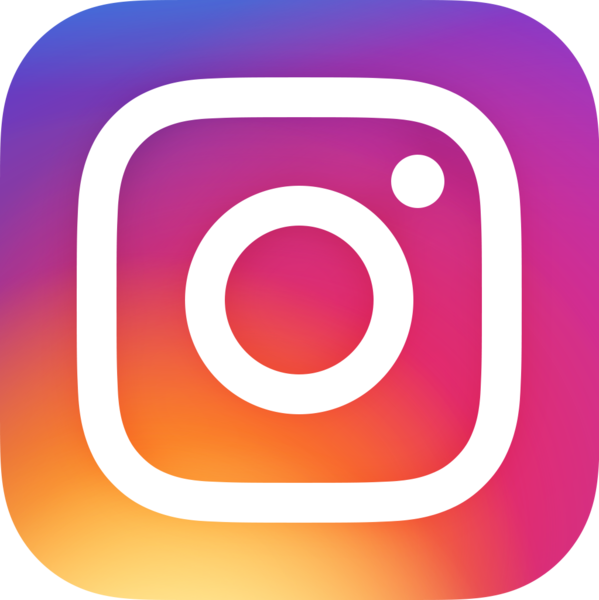 kohd instagram